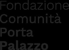 Fondazione Porta Palazzo