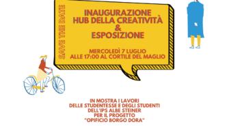 inaugurazione_hub_creatività